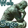 Web Sage